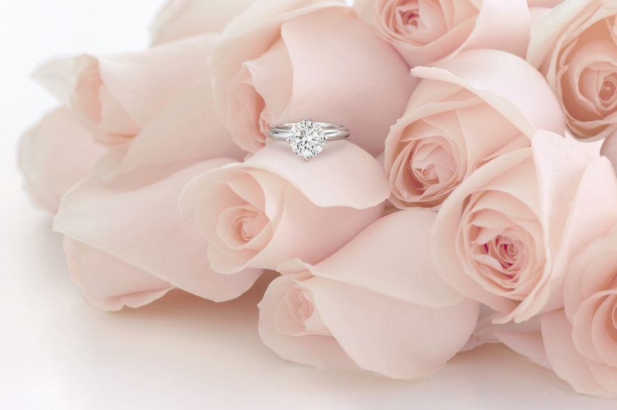 The Best Bridal Jewellry Forevermark